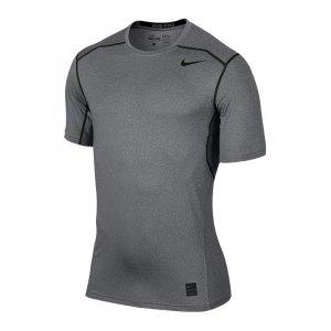 nike-pro-hypercool-fitted-crew-kurzarmshirt-f091-underwear-funktionstop-unterziehshirt-grau-men-herren-801239.jpg