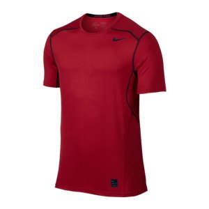 nike-pro-hypercool-fitted-crew-kurzarmshirt-f687-underwear-funktionstop-unterziehshirt-rot-schwarz-men-herren-801239.jpg