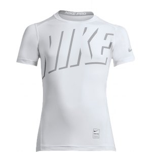 nike-pro-hypercool-fitted-shirt-kurzarm-kids-f100-kurzarm-shortsleeve-underwear-kinder-kids-children-724456.jpg