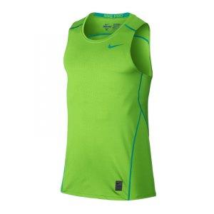 nike-pro-hypercool-fitted-tanktop-gruen-f313-unterwaesche-unterhemd-underwear-sportbekleidung-men-herren-maenner-801248.jpg