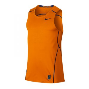 nike-pro-hypercool-fitted-tanktop-orange-f868-unterwaesche-unterhemd-underwear-sportbekleidung-men-herren-maenner-801248.jpg