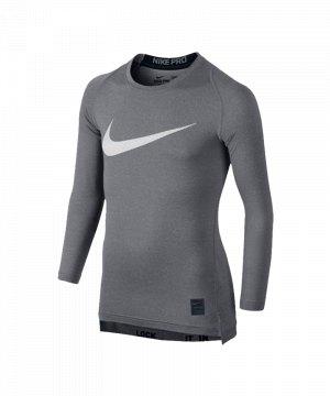 nike-pro-hypercool-hybrid-longsleeve-kids-f091-underwear-funktionswaesche-langarm-shirt-funktionsshirt-kinder-726460.jpg