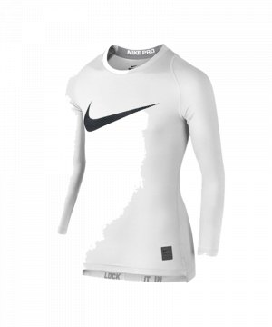nike-pro-hypercool-hybrid-longsleeve-kids-f100-funktionswaesche-langarmshirt-underwear-kinder-weiss-726460.jpg
