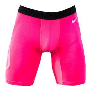 nike-pro-hypercool-max-compression-6-short-f302-funktionswaesche-unterzieh-hose-sport-f639-pink-818388.jpg