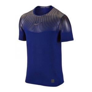 nike-pro-hypercool-max-kurzarm-blau-f455-sportbekleidung-unterziehhemd-unterwaesche-underwear-trainingsausstattung-744281.jpg