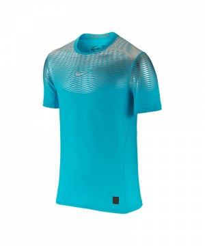 nike-pro-hypercool-max-kurzarmshirt-blau-f418-sportbekleidung-unterziehhemd-unterwaesche-underwear-trainingsausstattung-744281.jpg