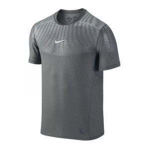 nike-pro-hypercool-max-kurzarmshirt-grau-f091-sportbekleidung-unterziehhemd-unterwaesche-underwear-trainingsausstattung-744281.jpg