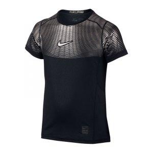 nike-pro-hypercool-max-kurzarmshirt-kids-f010-kids-shirt-running-sports-744724.jpg