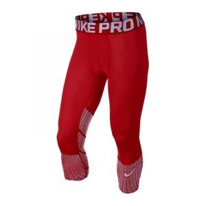 nike-pro-hypercool-max-three-quarter-tight-f658-unterziehhose-unterwaesche-underwear-sportbekleidung-men-herren-maenner-747427.jpg