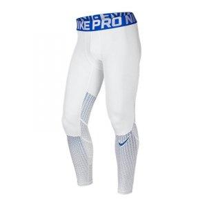 nike-pro-hypercool-max-tight-weiss-f100-funktionswaesche-hose-lang-underwear-funktionstight-unterziehen-men-744283.jpg