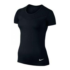 nike-pro-hypercool-shortsleeve-shirt-damen-f010-underwear-funktionswaesche-unterziehshirt-kurzarm-top-frauen-725714.jpg