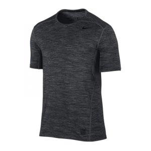 nike-pro-hypercool-space-dye-fc-t-shirt-f011-unterziehshirt-underwear-funktionswaesche-men-herren-sportbekleidung-811388.jpg