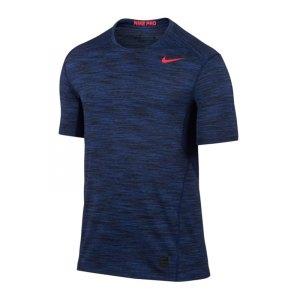 nike-pro-hypercool-space-dye-fc-t-shirt-f451-unterziehshirt-underwear-funktionswaesche-men-herren-sportbekleidung-811388.jpg
