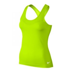 nike-pro-hypercool-tank-top-damen-gelb-f702-underwear-funktionswaesche-top-shirt-aermellos-sleeveless-frauen-725726.jpg