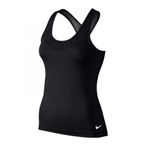 nike-pro-hypercool-tank-top-damen-schwarz-f010-underwear-funktionswaesche-top-shirt-aermellos-sleeveless-frauen-725726.jpg