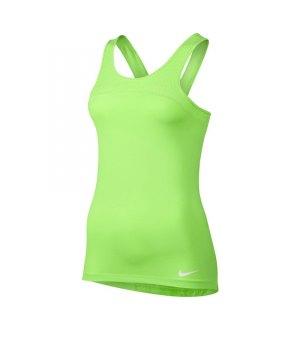 nike-pro-hypercool-tanktop-damen-gruen-f367-sportbekleidung-underwear-tanktop-aermellos-832060.jpg