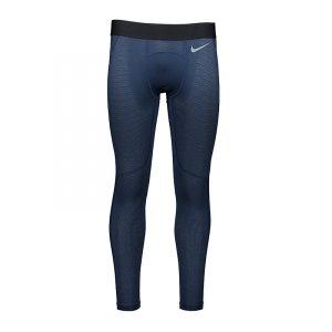 nike-pro-hypercool-tight-blau-f410-laufsport-ausdauertraining-fitness-herren-joggen-unterwaesche-underwear-917386.jpg