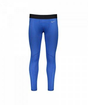 nike-pro-hypercool-tight-blau-f480-laufsport-ausdauertraining-fitness-herren-joggen-unterwaesche-underwear-917386.jpg