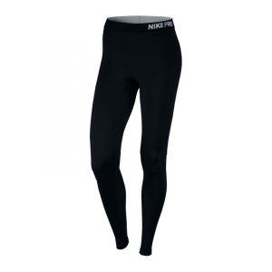 nike-pro-hypercool-tight-damen-schwarz-f010-underwear-funktionswaesche-funktionshose-lang-sportbekleidung-frauen-830586.jpg