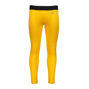 nike-pro-hypercool-tight-gelb-f739-laufsport-ausdauertraining-fitness-herren-joggen-unterwaesche-underwear-917386.jpg