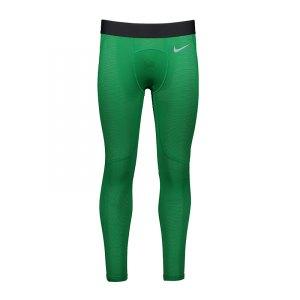 nike-pro-hypercool-tight-gruen-f302-laufsport-ausdauertraining-fitness-herren-joggen-unterwaesche-underwear-917386.jpg