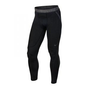 nike-pro-hypercool-tight-hose-lang-schwarz-f010-funktionswaesche-funktionstight-hose-underwear-sportbekleidung-men-828162.jpg