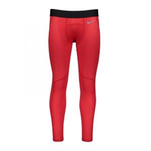 nike-pro-hypercool-tight-rot-f657-laufsport-ausdauertraining-fitness-herren-joggen-unterwaesche-underwear-917386.jpg