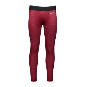 nike-pro-hypercool-tight-rot-f677-laufsport-ausdauertraining-fitness-herren-joggen-unterwaesche-underwear-917386.jpg
