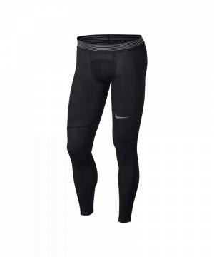 nike-pro-hypercool-tight-schwarz--f011-underwear-unterwaesche-herren-men-888295.jpg