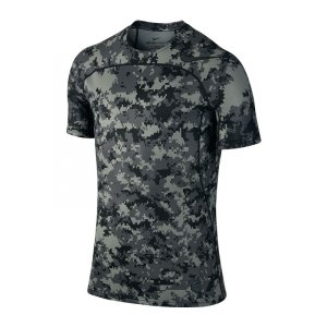 nike-pro-hypercool-top-t-shirt-f037-underwear-unterwaesche-baselayer-herren-men-maener-828180.jpg
