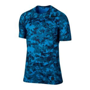 nike-pro-hypercool-top-t-shirt-f457-underwear-unterwaesche-baselayer-herren-men-maener-828180.jpg