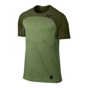 nike-pro-hypercool-top-t-shirt-gruen-f387-funktionswaesche-funktionsshirt-kurzarm-underwear-sportbekleidung-men-828178.jpg