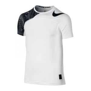 nike-pro-hypercool-top-t-shirt-kids-weiss-f101-funktionsshirt-kurzarm-funktionswaesche-underwear-training-kinder-832537.jpg