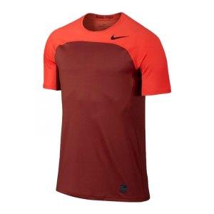 nike-pro-hypercool-top-t-shirt-rot-f674-funktionswaesche-funktionsshirt-kurzarm-underwear-sportbekleidung-men-828178.jpg
