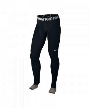 nike-pro-hyperrecovery-tight-hose-lang-regeneration-training-spiel-match-bekleidung-textilien-f010-schwarz-812988.jpg