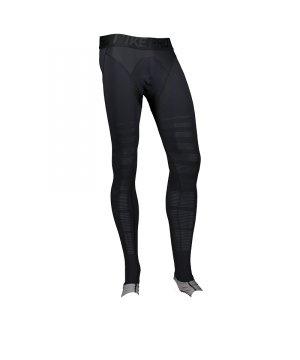 nike-pro-hyperrecovery-tight-schwarz-f010-laufsport-ausdauertraining-fitness-herren-joggen-unterwaesche-underwear-882013.jpg