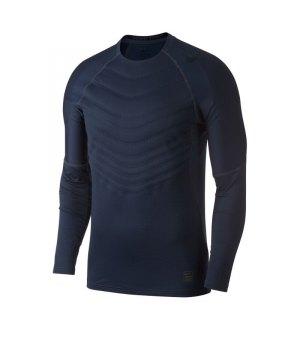 nike-pro-hyperwarm-aeroloft-longsleeve-shirt-f011-teamsport-funktionskleidung-longsleeve-shirt-herren-859749.jpg
