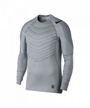nike-pro-hyperwarm-aeroloft-longsleeve-shirt-f065-teamsport-funktionskleidung-longsleeve-shirt-herren-859749.jpg