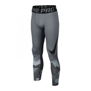 nike-pro-hyperwarm-aop-tight-kids-grau-f065-funktionswaesche-hose-lang-pant-underwear-training-kinder-children-812942.jpg