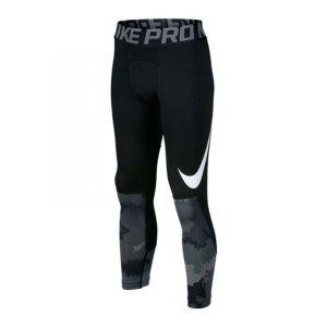 nike-pro-hyperwarm-aop-tight-kids-schwarz-f010-funktionswaesche-hose-lang-pant-underwear-training-kinder-children-812942.jpg