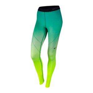 nike-pro-hyperwarm-fade-tight-damen-gelb-f702-funktionstight-hose-lang-funktionswaesche-underwear-frauen-803096.jpg