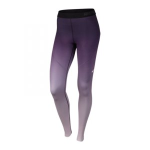 nike-pro-hyperwarm-fade-tight-damen-lila-f530-fitness-training-hose-lang-funktionswaesche-underwear-frauen-803096.jpg