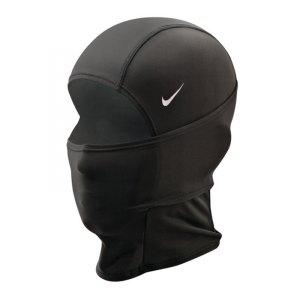 nike-pro-hyperwarm-hood-sturmhaube-running-f058-kopfbedeckung-muetze-joggen-laufen-textlien-bekleidung-9384-5.jpg