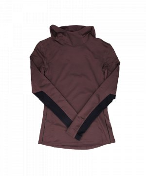 nike-pro-hyperwarm-hoody-damen-lila-f533-funktionswaesche-kapuzenpullover-sweatshirt-waerme-frauen-women-803112.jpg
