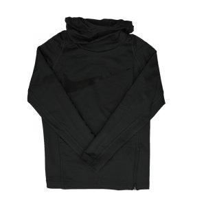 nike-pro-hyperwarm-hoody-kids-grau-f060-langarm-longsleeve-top-shirt-kapuze-funktionswaesche-underwear-kinder-804426.jpg