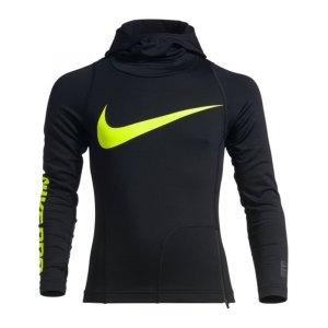 nike-pro-hyperwarm-hoody-kids-schwarz-f010-langarm-longsleeve-top-shirt-kapuze-funktionswaesche-underwear-kinder-804426.jpg