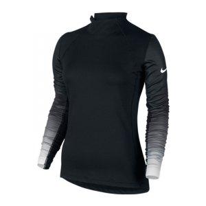 nike-pro-hyperwarm-longsleeve-top-damen-f010-funktionsshirt-langarmshirt-funktionswaesche-underwear-frauen-women-803132.jpg