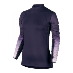 nike-pro-hyperwarm-longsleeve-top-damen-f524-funktionsshirt-langarmshirt-funktionswaesche-underwear-frauen-women-803132.jpg