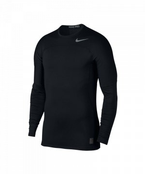 nike-pro-hyperwarm-longsleeve-top-f010-equipment-lifestyle-ausstattung-sport-workout-freizeit-838026.jpg
