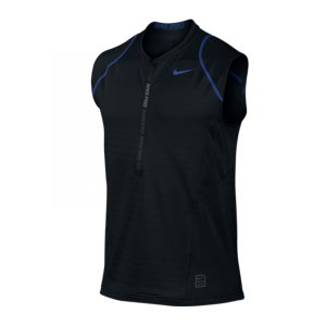 nike-pro-hyperwarm-sleeveless-top-underwear-unterziehtop-herrenshirt-training-f010-schwarz-807916.jpg